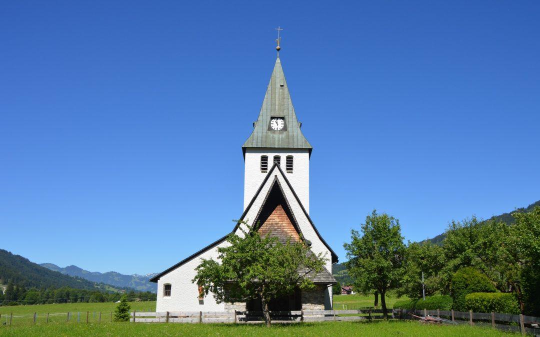 The Simplicity of the Christian Faith