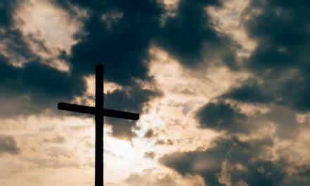 God Heals All