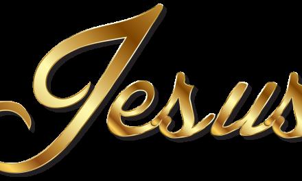 Understanding Christianity Through Jesus Christ
