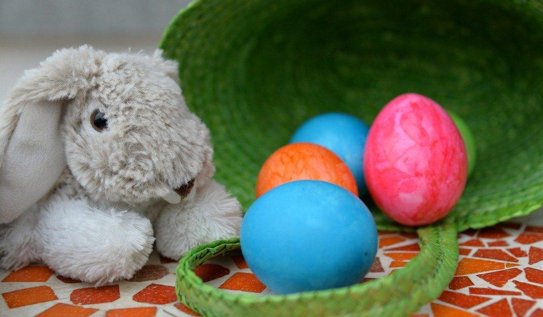Christianity and Easter Season